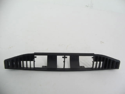 1977-79 DEFROST GRILL ON DASH