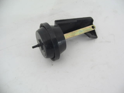 VACCUM CONTROL ASSEMBLY