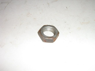 LOCK NUT FOR VARIOUS PIPES