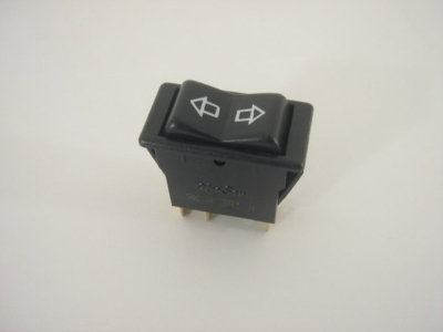 1979-83 POWER WINDOW SWITCH