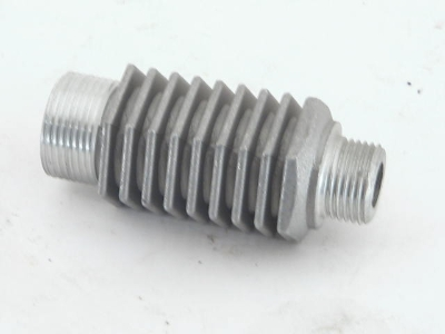FRONT AIR CHECK VALVE STAND