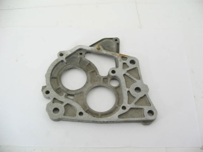 12/1979-82 END COVER MOUNT
