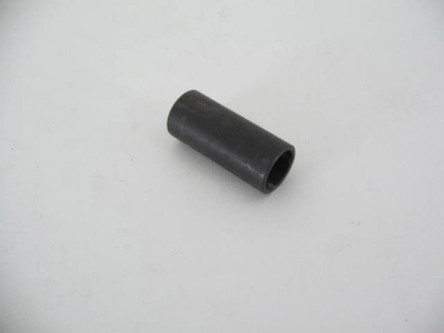 UNKNOWN SPACER BUSHING
