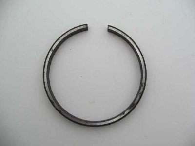 3/4 SYNCRO RING