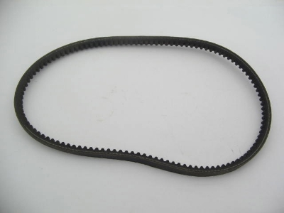 1979 CA RECALL ALTERNATOR BELT