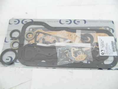 1969-82 1116 FULL GASKET  SET