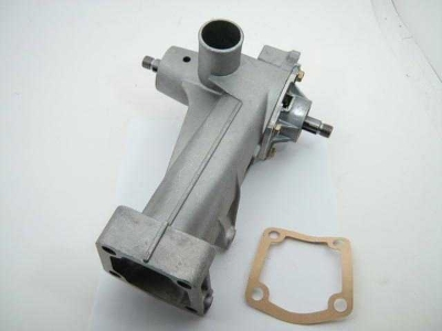 1970-73 903CC 4-BOLT H2O PUMP