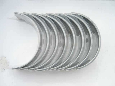"0.010"" U/S ROD BEARING SET"