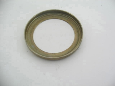 1979-88 W/BEARING DUST SHIELD