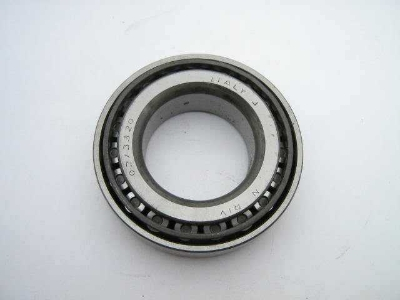 1955-78.5 DIFF CARRIER BEARING