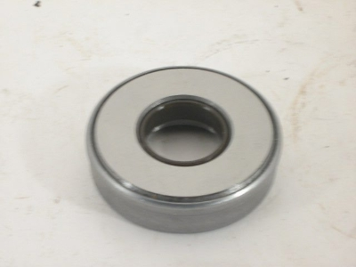 THROW OUT BEARING ONLY