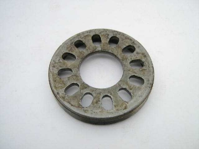 CARRIER BEARING ADJ RING