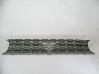 1975-78 FRONT GRILL W/O BADGE