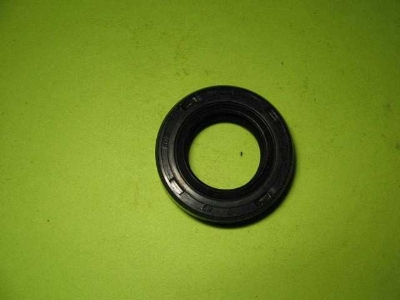 24 MM OD SHIFT ROD SEAL