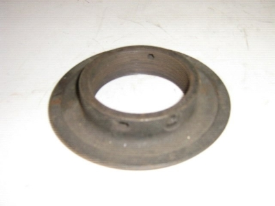 WATER PUMP OUTER PULLEY HALF
