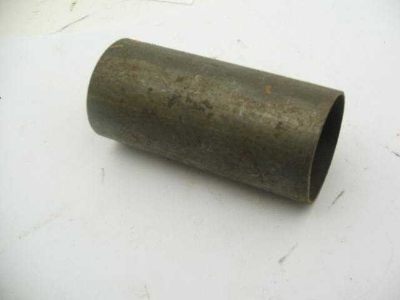 SLEEVE FOR EXHAUST SYSTEM