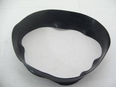 AIR CONVEYOR RUBBER ONLY