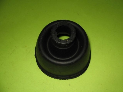 TRANSAXLE RUBBER AXLE  BOOT