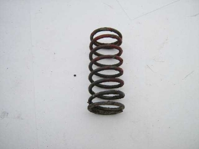 FRONT HOOD TENSION SPRING