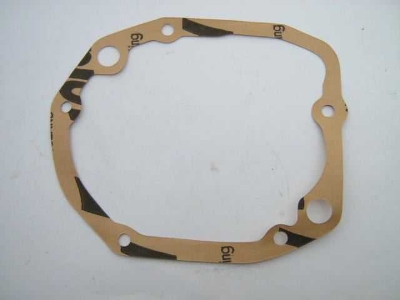 TRANSAXLE FRONT COVER GASKET