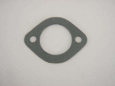 CARBURETOR TO SPACER GASKET