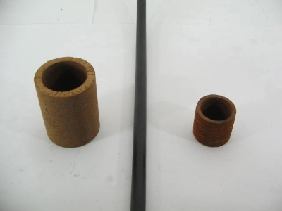 FILTER WITHIN AIR FILTER