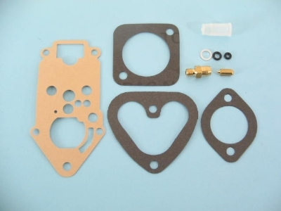 28 IMB CARB MINOR REBUILT KIT