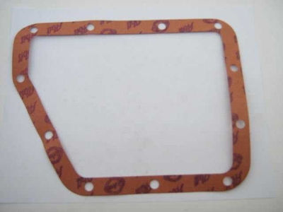A/T DIFFERENTIAL PAN GASKET
