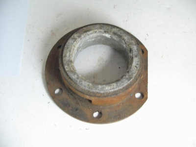 FRONT MAIN BEARING SUPPORT