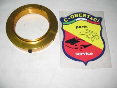 COIL NUT