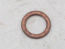 COPPER RING OF VARIOUS USES