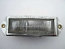 CARELLO NUMBER PLATE LAMP