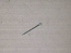 COTTER PIN FOR VARIOUS USES
