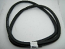 WINDSHIELD GLASS RUBBER SEAL