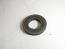 DIFFERENTIAL PINION WASHER