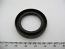 REAR AXLE (500 FRONT) OIL SEAL