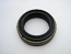 TRANSMISSION OUTPUT SEAL