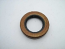 8 MM THICK SHAFT SEAL