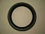 74 MM SHAFT R CRANKSHAFT SEAL