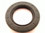 58 MM OD FRONT WHEEL SEAL