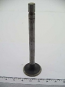 30 MM INTAKE OR EXHAUST VALVE