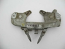 HEATER CONTROL LEVER ASSY