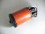 OIL FILTER ASSEMBLY