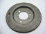 GENERATOR OUTER PULLEY HALF