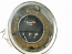 WATER TEMP & FUEL GAUGE