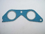 FRONT EXHAUST MANIFOLD GASKET