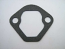 1.2 MM THICK FUEL PUMP GASKET