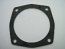 TRANSAXLE SIDE COVER GASKET