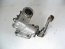 STEERING BOX, + $75.00 CORE