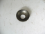 1966-73 SHIFT LEVER UPPER CUP